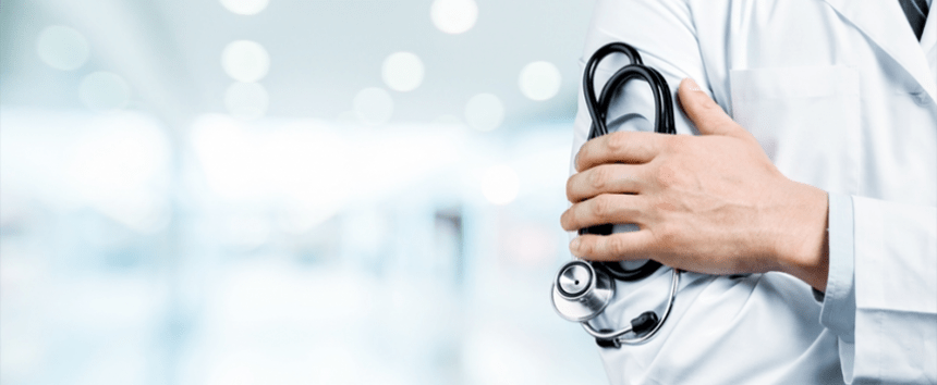 The reform of medical and surgical criminal liability under the lens of the Joint Divisions