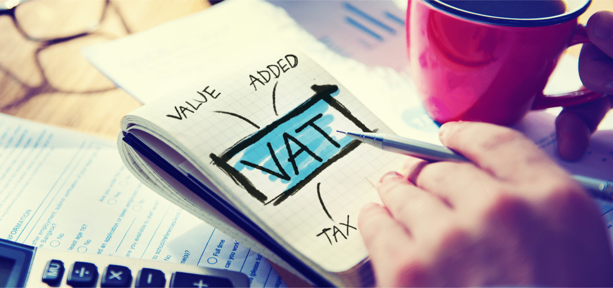 Income Tax and Value Added Tax: The Amendments to Legislative Decree no. 74/2000 in Bite-Size Pieces