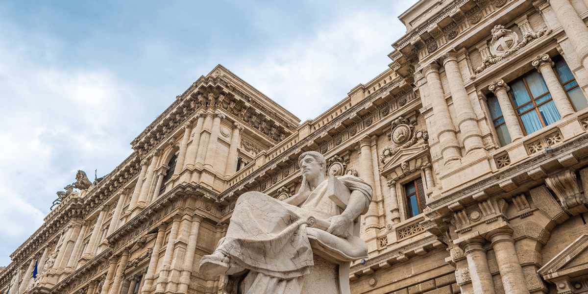 Tax declaration offences and tax domicile. A comment on the new ruling by the Italian Supreme Court (Corte di Cassazione)